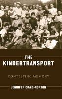 The Kindertransport PDF
