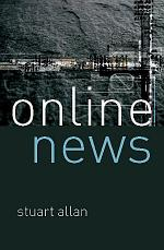 EBOOK: Online News: Journalism and the Internet