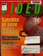 Video Magazine PDF