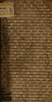 Le sagre Basiliche del P...