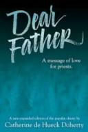 Dear Father PDF