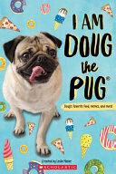 I Am Doug the Pug PDF