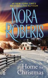 Home For Christmas (Novella)