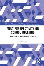 Multiperspectivity on School Bullying