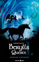 Berylls Queste I PDF