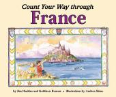 Count Your Way through France