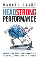 Headstrong Performance PDF