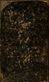 משנה תורה: ...השגות הרבד ובאור שלמה...הלוי, כרך 2