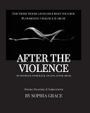 After the Violence