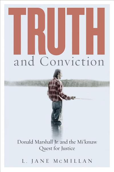 Download Truth and Conviction Book