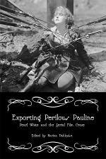 Exporting Perilous Pauline