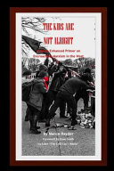 Download The Kids Are Not Alright Book