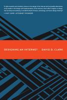 Designing an Internet PDF