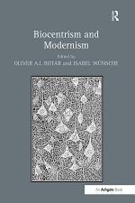 Biocentrism and Modernism
