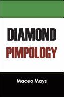 Diamond Pimpology PDF