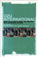 Ozu International