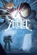 Amulet PDF