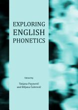 Exploring English Phonetics PDF