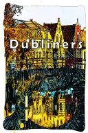 Dubliners by James Joyce PDF