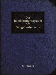 Das Reizleitungnssystem des S ugetierherzens PDF