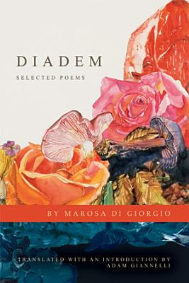 Diadem  Selected Poems