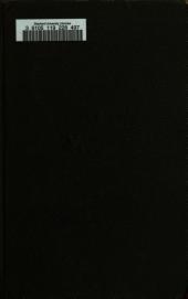 The Ceylon Handbook   Directory and Compendium of Useful Information     PDF