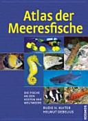 Atlas der Meeresfische PDF