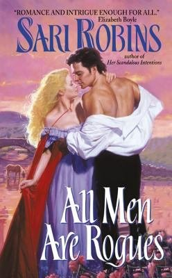 Download All Men Are Rogues Book