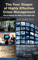 The Four Stages of Highly Effective Crisis Management PDF