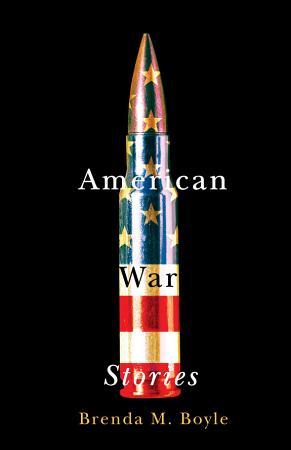 American War Stories PDF