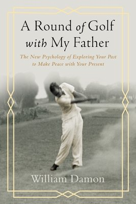Download A Round of Golf with My Father Book