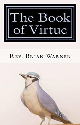 The Book of Virtue PDF