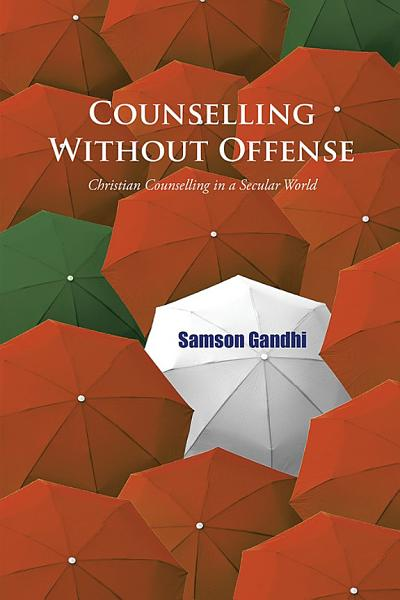 Download Counselling Without Offense Book