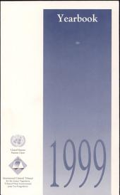 Yearbook of the International Criminal Tribunal for the Former Yugoslavia (F)