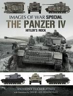 The Panzer IV: Hitler's Rock