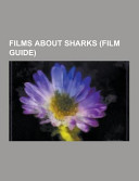 Films about Sharks