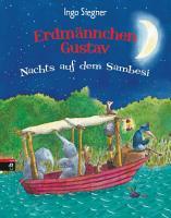 Erdm  nnchen Gustav PDF