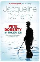 Pete Doherty  My Prodigal Son PDF