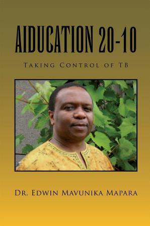 AIDUCATION 20 10 TAKING CONTROL OF TB PDF