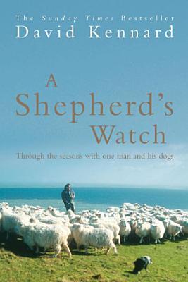 A Shepherd s Watch