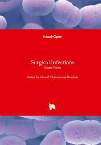 Surgical Infections PDF