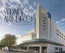 Sydney Art Deco