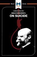 On Suicide PDF