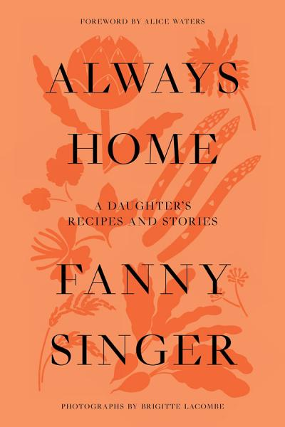 Download Always Home Book