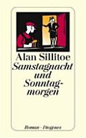 Samstagnacht und Sonntagmorgen PDF