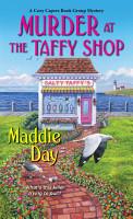 Murder at the Taffy Shop PDF