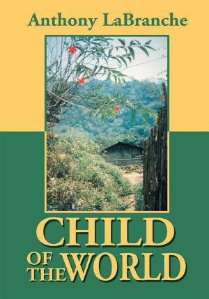 Child of the World PDF