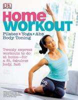 Home Workout PDF