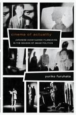 Cinema of Actuality
