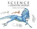 Science of Creature Design